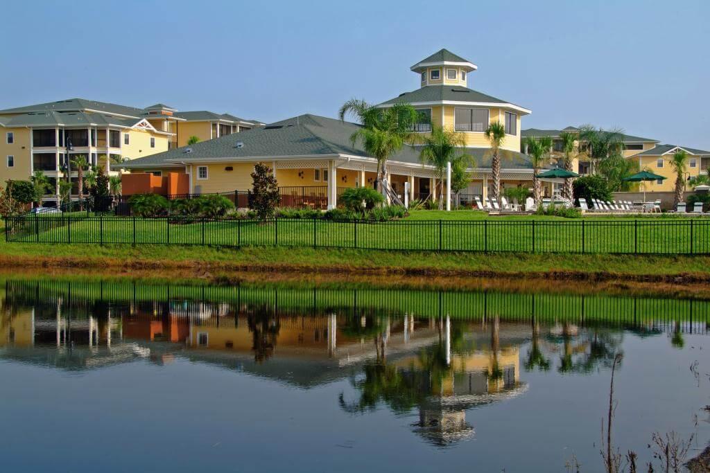 Caribe Cove Resort - Sunny Escapes