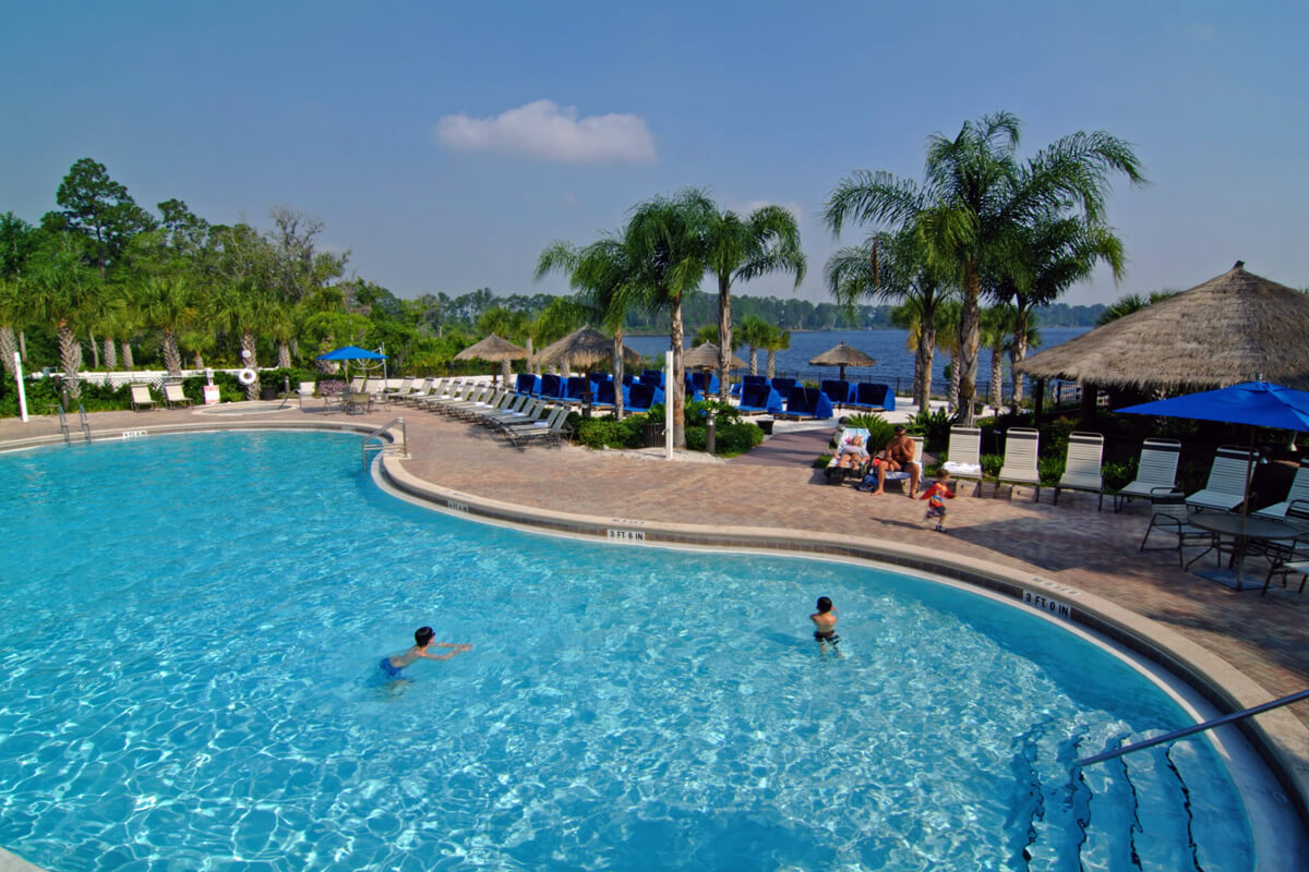 Bahama Bay Resort  Spa  Sunny Escapes